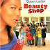 Beauty Shop (MVD Visual) Blu-ray Review + Screenshots