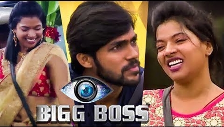 Who will win Bigg Boss Tamil? – Kaajal reveals