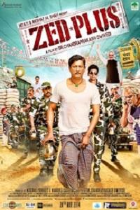 Watch Zed Plus Online Free in HD