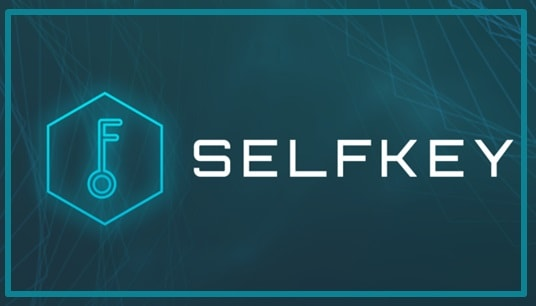 Comprar Selfkey (KEY) y Guardar en Monedero Tutorial 1 Paso Fácil y Rápido