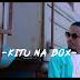 VIDEO | Nuh Mziwanda X Ben Pol - Ki2 na Box | Download/Watch