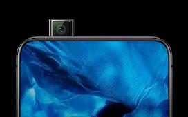 5 Smartphones With The Best Pop-Up Camera 2018