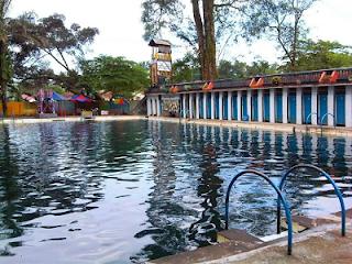 6 Tempat Wisata Di Cirebon Yang Cocok Untuk Anak