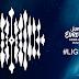 JESC2018: Festival Eurovisão Júnior 2018 agendado para 25 de novembro