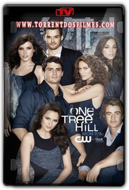 Lances da Vida 2ª Temporada (2004) Torrent - Dublado TVRip