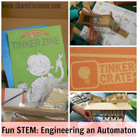 http://www.shareitscience.com/2017/05/engineering-DIY-automaton-STEM-project-tinker-crate.html