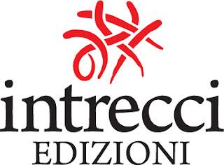 http://www.intrecciedizioni.it/