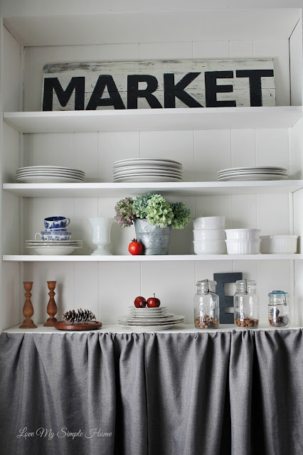 diy-ship-lap-market-sign-love-my-simple-home