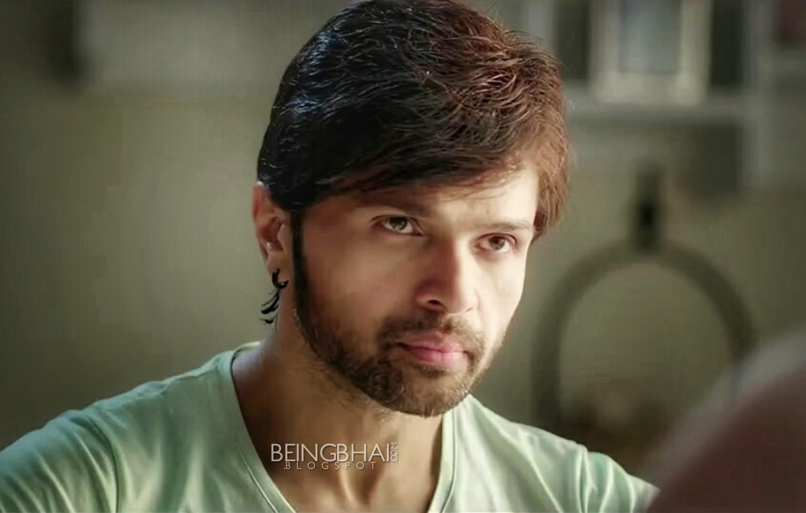 himesh reshammiya wallpapers hd wwwpixsharkcom
