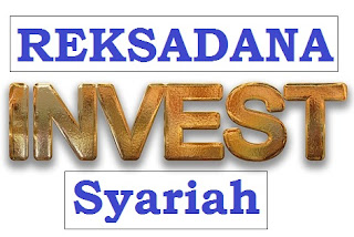 daftar investasi reksadana syariah