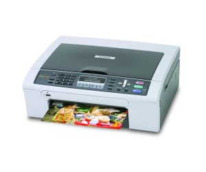 brother-mfc-230c-driver-printer-download