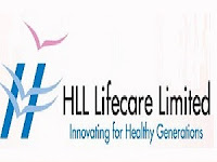 HLL Lifecare Recruitment 2016 Walk In