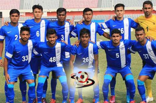 Soi kèo Nhận định bóng đá Syria U23 vs India U23 www.nhandinhbongdaso.net