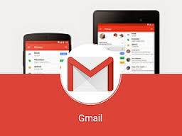 Gmail Contact Number China