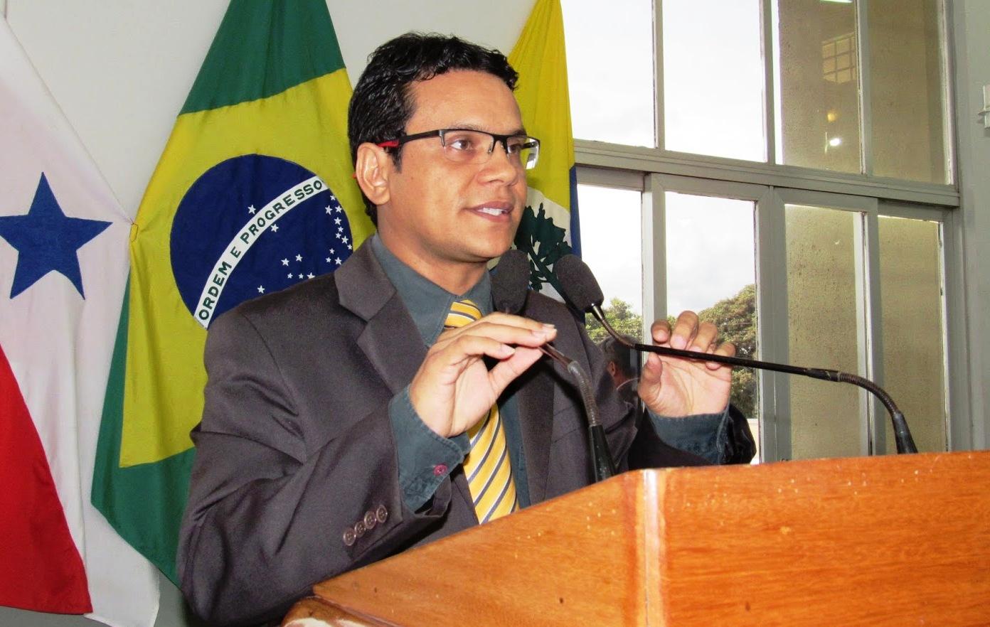 Blog cipoalense divulga fake news sobre vereador do PV. 'A matéria não expõe a verdade'