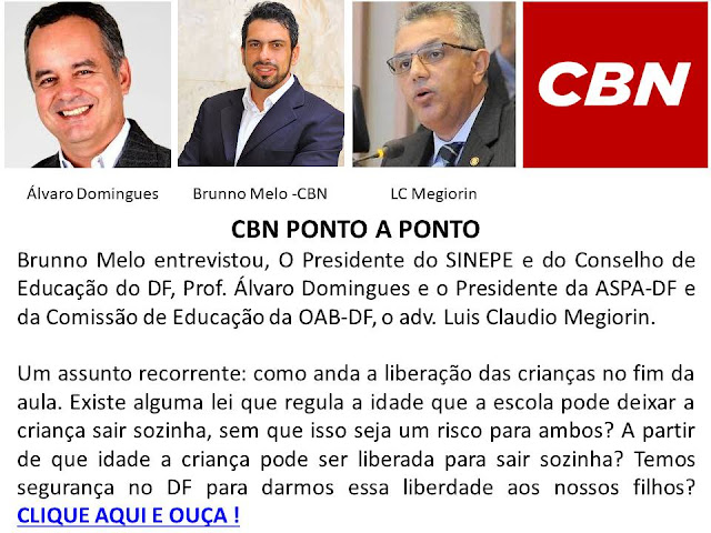 https://soundcloud.com/user-277584615/cbn-ponto-a-ponto-escolas-podem-liberar-criancas-para-sairem-sem-responsaveis-14082017?utm_source=soundcloud&utm_campaign=share&utm_medium=facebook