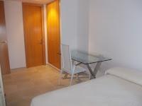 venta apartamento torre bellver dormitorio1