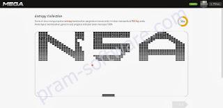 Bermain Game di Mega.co.nz untuk Memperkuat Keamanan akun