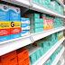Sem medicamentos, farmácias têm até 40% de prejuízos em Sergipe