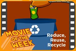 https://jr.brainpop.com/science/conservation/reducereuserecycle/