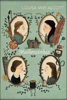 Resenha Mulherzinhas