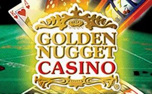 golden nugget casino online sizzling games