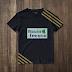 Uso de camisetas para marketing de tu negocio