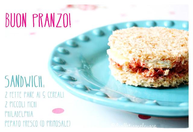sandwich -5-cereali-primosale-e-fichi