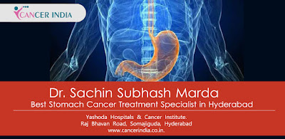 http://www.cancerindia.co.in/dealingwithcancer.html