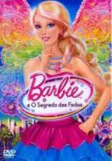 Baixar Barbie  - O segredo das fadas