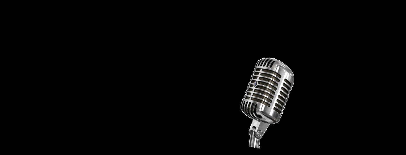 2016 ~ video karaoke  latinka salah ini karaoke carpool.php #6