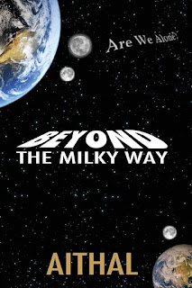Beyond The Milky Way on Goodreads