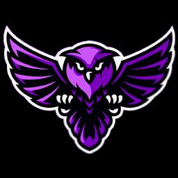 logo dream league soccer burung hantu
