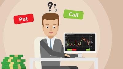 MT4 Vs MT5 Forex Trading Platforms Comparison