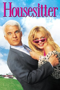 Watch HouseSitter Online Free in HD