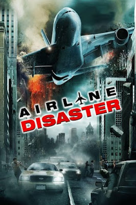 Airline Disaster 2010 Hindi Dubbed BRRip 480p 300Mb world4ufree.to hollywood movie Airline Disaster 2010 hindi dubbed dual audio 480p brrip bluray compressed small size 300mb free download or watch online at world4ufree.to