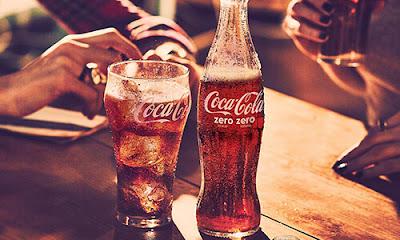 Reto 21 días sin Coca-Cola