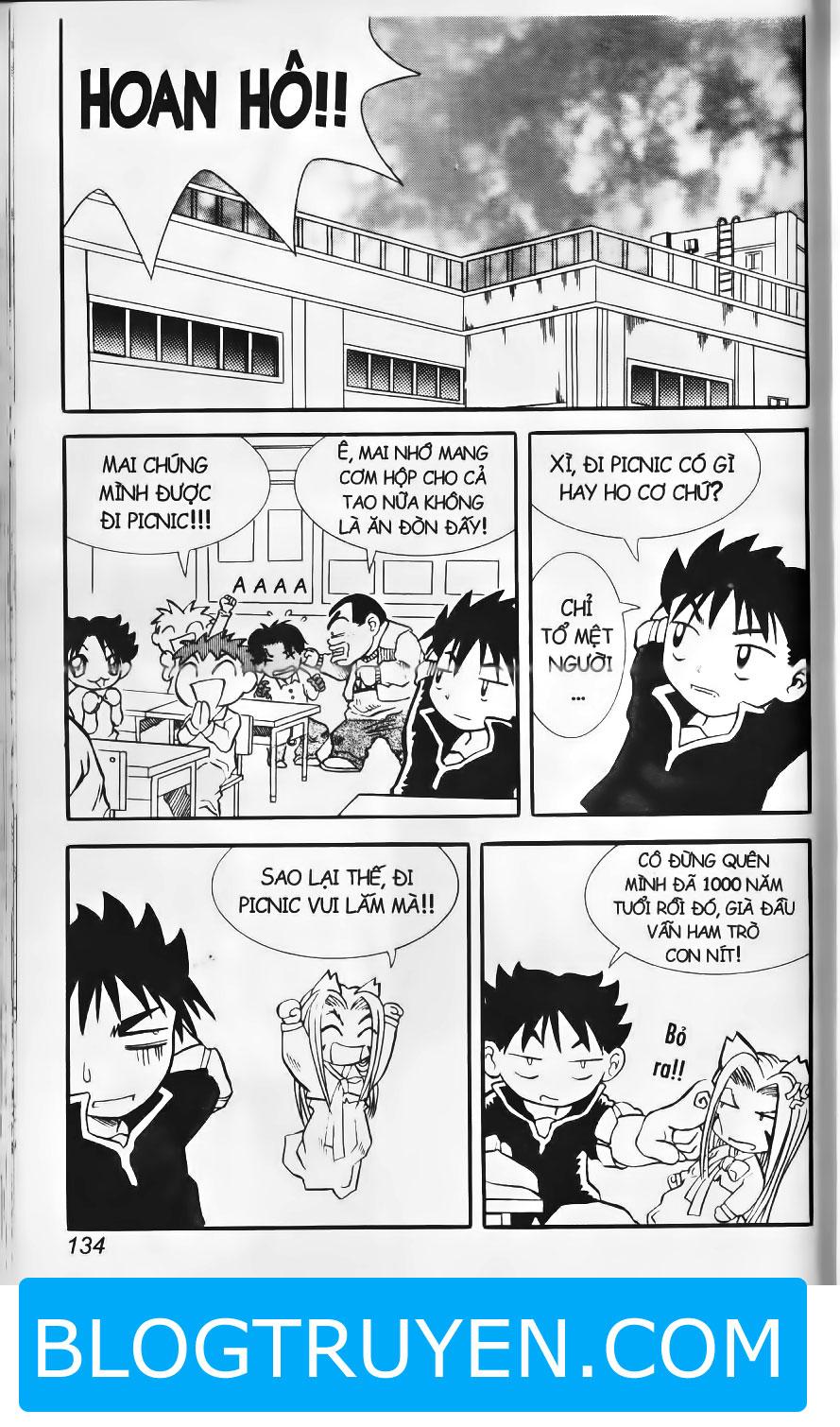 Hội pháp sư chap 09-b trang 10