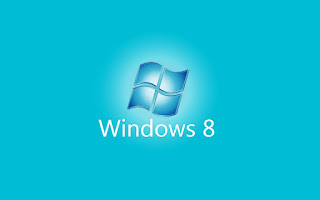Windows 8 Free Download Full Version