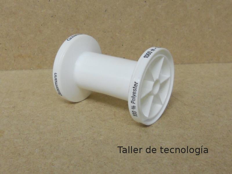 Proyectos de tecnolog a los materiales reutilizables - Cosas para construir en casa ...