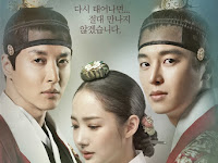 Download Drama Korea Seven Day Queen Full Episode Subtitle Indonesia