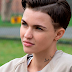 "Ruby Rose, de ""Orange is The New Black"", será a Batwoman na TV"
