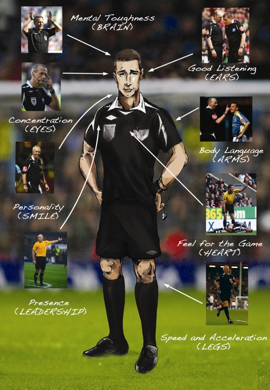 arbitros-futbol-ultimate-referee1