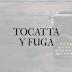 INFANCIA - Tocatta y fuga