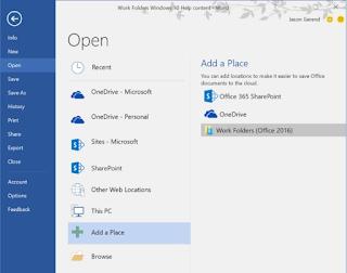 Microsoft Office 365 Free for Student dengan menggunakan email edu