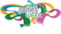 Milan Games Week 2016: uno sguardo al passato presente e futuro dei videogiochi dal 14 al 16 ottobre
