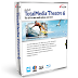ArcSoft TotalMedia Theatre v6.6.1.190 Multilenguaje en Español, Reproductor para DVD, Blu-Ray y 3D