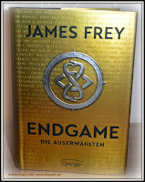 http://ruby-celtic-testet.blogspot.de/2014/11/rezension-endgame-von-james-frey.html