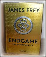 http://ruby-celtic-testet.blogspot.de/2014/11/rezension-endgame-von-james-frey.html