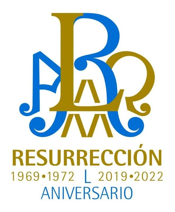 La Resurrección de Sevilla cumple 50 años